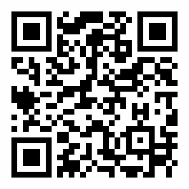 Industrie Montanari Official QR Code - download app